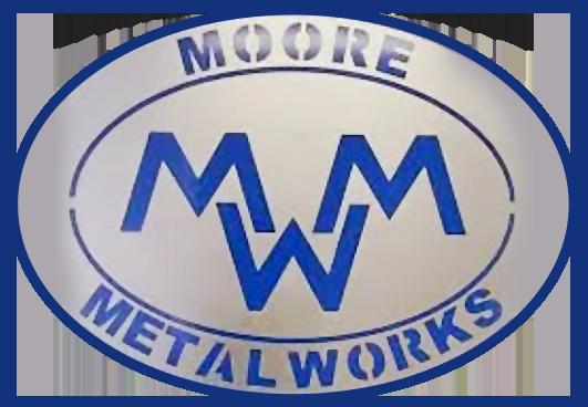 Moore MetalWorks