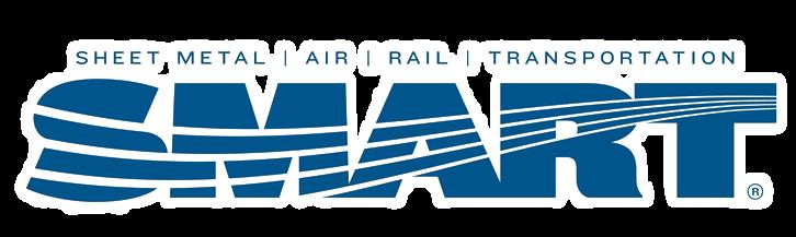 SMART Sheet Metal - Air - Rail - Transportation