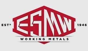 Evansville Sheet Metal Works, Inc.