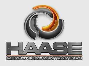 Haase Mechanical Contractors Inc.