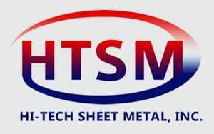 Hi-Tech Sheet Metal, Inc.