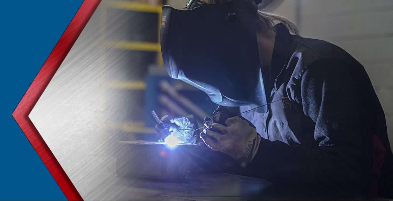 A Union Sheet Metal Contractor Means Experience