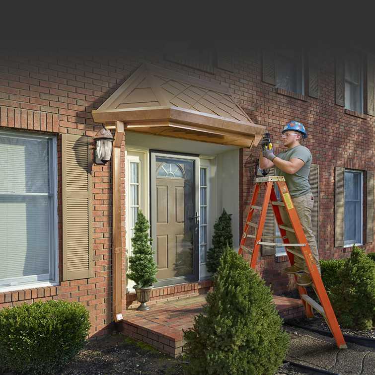 USM0005 Web HomePg IndustriesServed 03