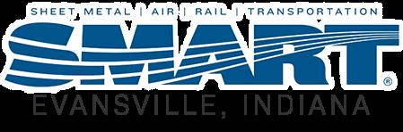 SMART Sheet Metal Union Evansville Indiana