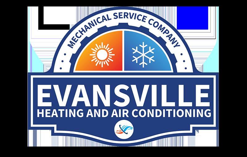 Evansville Heating & Air